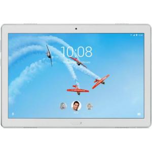 Lenovo Tab M10 TB-X605F 3GB RAM 16GB White (ZA480061PL)