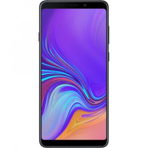 Samsung Galaxy A9 (2018) 6GB+128GB Bubblegum Pink
