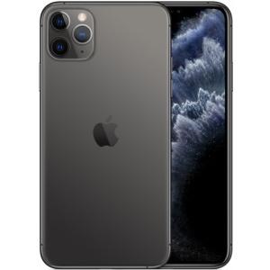 Apple iPhone 11 Pro Max A2220 Dual SIM 64GB Space Grey
