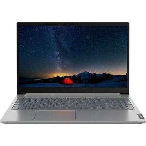 Lenovo ThinkBook 15 G2  20VE0054RM