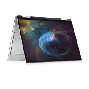 Dell XPS 13 9310 DXPS9310UI71165G716GB512GBW3Y-05