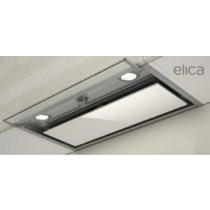 Elica Hota BOX IN PLUS IXGL/A/120, 120 cm, 647 mc/h, Inox