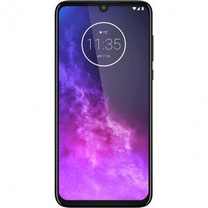 Motorola One Zoom Dual SIM Cosmic Purple