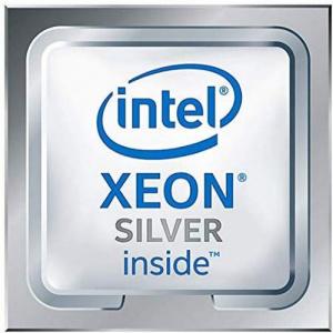 Dell Xeon Silver 4208 2.10 GHz 338-BSVU