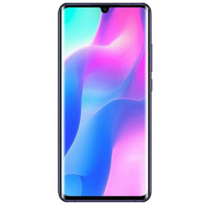 Xiaomi Mi Note 10 Lite 128GB+8GB Nebula Purple