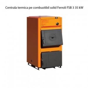 Ferroli FSB 3 35 kW
