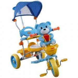 Arti Tricicleta 290C -  Albastru