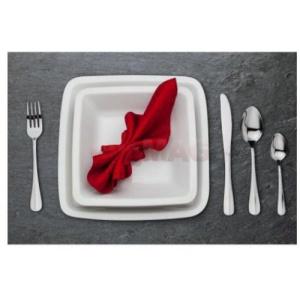 Heinner Set tacamuri 24 piese Art of Dining New York