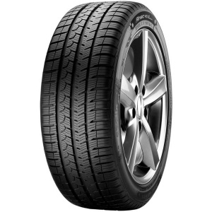 Apollo Alna4g All Season 215/45 R17 91V