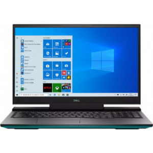 Dell Inspiron  G7 17 7700  dig77700i71651270w