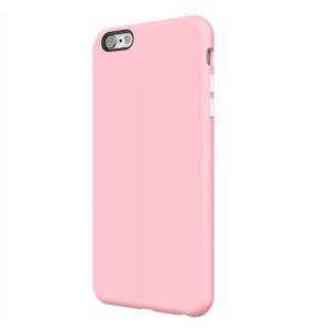 SwitchEasy 23958 Numbers Pink pentru Apple iPhone 6 Plus / 6S Plus