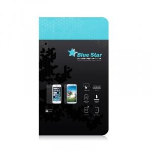 Blue Star Folie sticla securizata pentru display Apple iPhone 5/5S