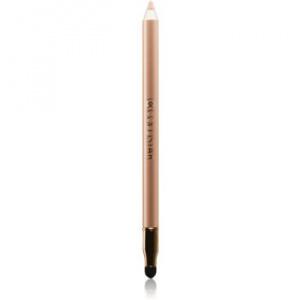 Collistar Professional Eye-Lip Pencil Creion de ochi și buze culoare Butter 1,2 ml