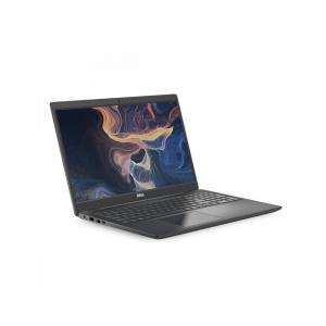 Dell Latitude 3510 DL3510I3FHD4128U