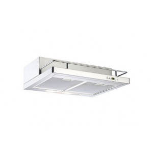 Pyramis Silver Shelf  065016201