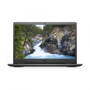 Dell Inspiron 3501 DI3501FI31005G18GB256GBW2Y-05