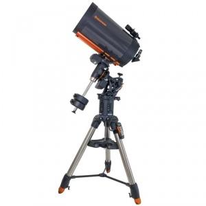 Celestron Telescop SC 279/2800 CGE Pro 1100 GoTo