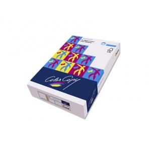 Mondi Carton color Copy A4, 120 g/mp
