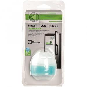 Electrolux Absorbant mirosuri FreshPlus pentru aparate frigorifice