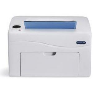 Xerox Phaser 6020 BI (6020V_BI)