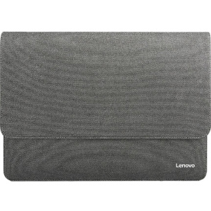 "Lenovo 14"" Laptop Ultra Slim Sleeve GX40Q53788"