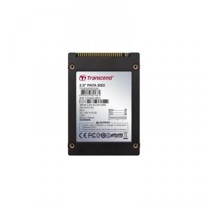 Transcend SSD330 32GB IDE (TS32GPSD330)