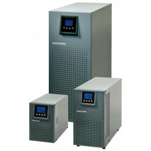 ITYS-E ITY-E-TW020B 2000VA 1600W