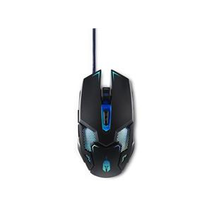Spartan Gear Mouse Gaming Talos Wired