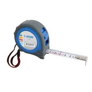 Unior Ruleta - 710P 3m
