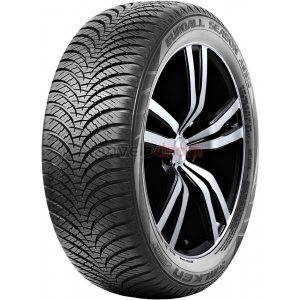 Falken EUROALL SEASON AS210 185/60 R15 84T