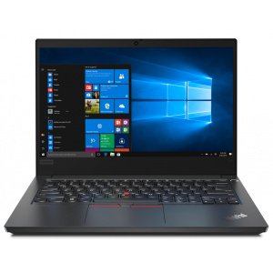 Lenovo Thinkpad E14 Gen 2   20TA0027RI