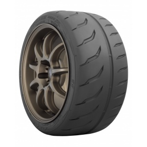 Toyo Proxes R 888-R 205/60 R13 86V