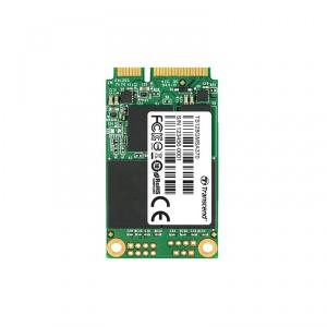Transcend SSD370 128GB (TS128GMSA370)