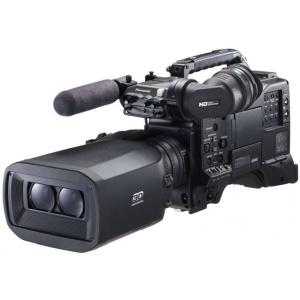 Panasonic AG-3DP1 3D P2 HD