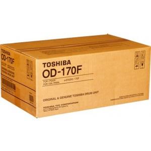 Toshiba OD-170F 20.000 pagini