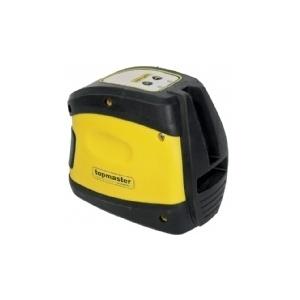 Topmaster Nivela laser cu autonivel 261402
