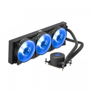 Cooler Master MasterLiquid ML360 RGB TR4 Edition, 120mm