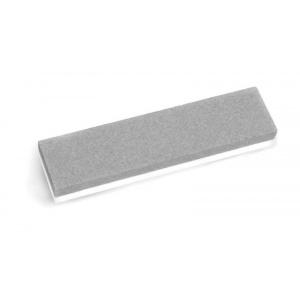 HiKOKI (Hitachi) Piatra pentru ascutit cutitele foarfecelor de gradina 713909