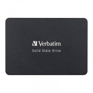 Verbatim Vi500 240GB SATA-III 2.5 inch