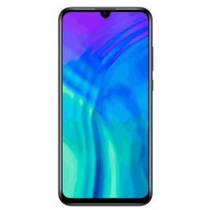 Huawei Honor 20 Lite 4GB 128GB 4G Dual SIM Black