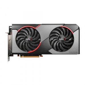 MSI Radeon RX 5700 XT GAMING 8GB GDDR6 256-bit (RX5700XT GAMING)