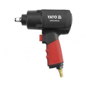 YATO Pistol pneumatic 1/2 forta 1356nm YT-0953