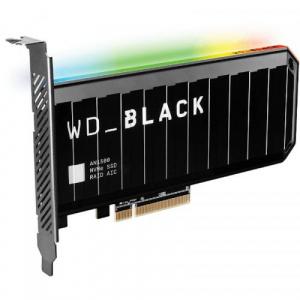 Western Digital Black AN1500 1TB, PCI Express 3.0 x8