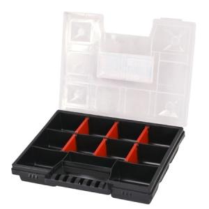 PROLINE.HD Cutie organizator HD 35x155x195mm / 11 casete 5903755357021