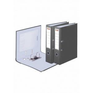 Eagle Biblioraft plastifiat 9300E A4 75mm gri