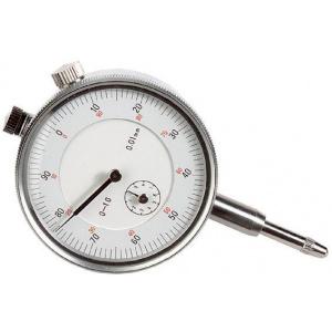 FERVI Ceas comparator de precizie DIN 878 C023/N