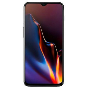 OnePlus 6T 8GB 128GB Midnight Black
