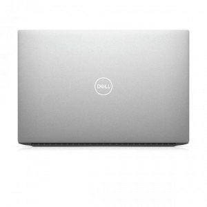 Dell XPS 15 9500 DXPS9500UI710750H16GB1TB4GW3Y-05