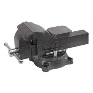 YATO Menghina rotativa 150mm  YT-6503