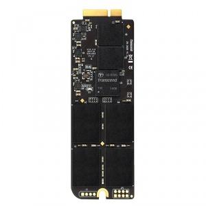 Transcend JetDrive 725 480GB pentru Apple (TS480GJDM725)